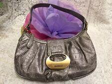 Fiorelli – small shoulder bag - Pre-Owned