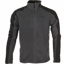 The North Face Fleece Coats & Jackets for Men