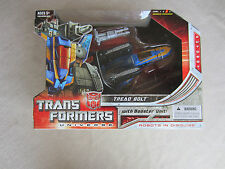 Transformers Classic Series Univers Autobot Tread Bolt Hasbro Action Figure MISB