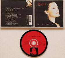 Belinda Carlisle-The Collection
