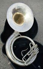 Conn 14K Sousaphone