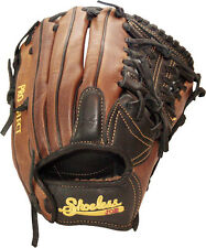"Shoeless Joe Pro Select 11 1/2"" Baseball Glove PS1150IW"
