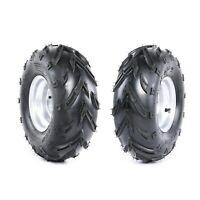 NOS Kenda Scorpion ATV Front Tire 16X8.00-7  K2908