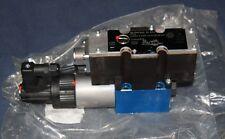 Rexroth, 4WREE 6 EA16-24/G24K31/A1V, R900913433, Proportional Valve Bosch NEW