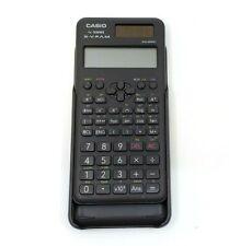 Casio FX-300MS 2nd Edition Scientific Calculator (CMP032525)™