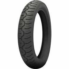 110/90-18 Kenda K673 Kruz Front Tire