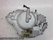 03 300EX 300 EX clutch cover  7