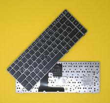 Orig. DE Tastatur f. HP EliteBook 6460b 6465b 6470b 6475b Series SPS: 642760-041