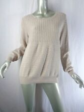 Madewell Crew Neck Sweaters for Women  c150f3701