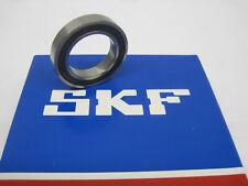 SKF 5 Rillenkugellager Kugellager 6203 2RS 2RSH FAG