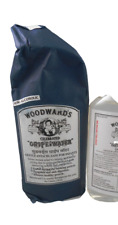 3 Bottles Woodwards Woodward 130ml Gripewater Gripe Water Colic pain gas Baby