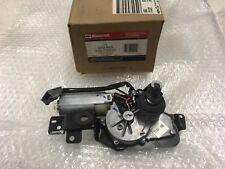 NOS 02 03 Ford Explorer Sport Rear Windshield Wiper Motor 3L2Z-17508-AC OEM