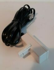 3m telephone splitter extension cable