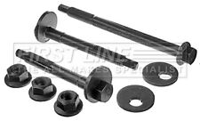 Control Arm Bolt fits LAND ROVER DISCOVERY Mk3 2.7D Front Lower, Left or Right