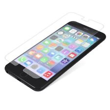 """Official Zagg iFrogz Glassguard Screen Protector for iPhone 8/7/6s/6 Plus 5.5"""""""