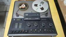 Philips N4504 Tonbandmaschine