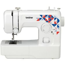 New Brother L14s Easy to Use Beginner's Sewing Machine with 3 Year Warranty