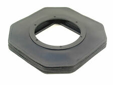 Long bellow für Cambo Minirail DB (ALPA Mount) Kamera Photograph accessory NEU