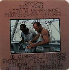 Die Hard Bruce Willis Bonnie Bedelia Alexander Godunov Alan Rickman Slide 10