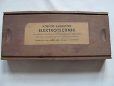 Kosmos Kasten In Elektronik Experimentierkästen Für Kinder