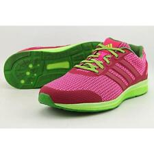 adidas Canvas Medium Width (B, M) Athletic Shoes for Women