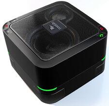 Revolabs - FLX UC 500, Microfono per videoconferenza, USB (Art.10-FLXUC500)