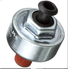 Ignition Knock (Detonation) Sensor Delphi AS10016