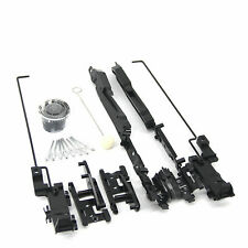 Sunroof Track Assembly Repair Kit for CHEVROLET CHEVY BLAZER 1999-2005 Brand New