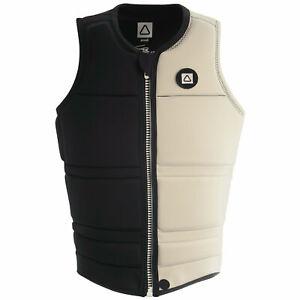 2021 Unity (Black/Ash) Impact Comp Vest