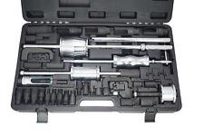 Universal Diesel Injektor Auszieher Satz 40-tlg. Abzieher