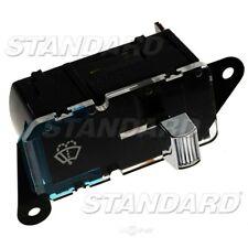 Standard DS405 NEW Wiper / Washer Switch CHEVROLET,GMC