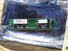 Mosel vitelic 256 MB DDR SDRAM 400 MHz CL3 computer Memory DIMM PC3200