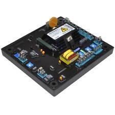 New Automatic Voltage Regulator AVR SX440 for Stamford Alternators Free Shipping