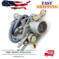 Honda leg shield screws bolts spacers C100 C102 CA100 CA102 C90 CM91 Cub50 H2748