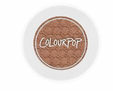 ❤ Colourpop Eyeshadow in Cornelious (warm neutral matte caramel)  ❤
