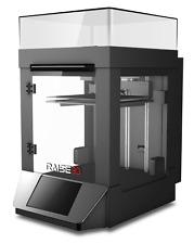 Raise3D N1 3D-Drucker mit Dual-Extruder