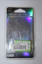 CAMERON SINO - Batterie   Tri-Tronics G3 Field, G3 Pro - 700mAh - CS-STD30SL