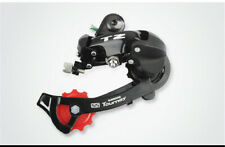 Brand New SHIMANO 6/7 Speed RD-TZ50 rear Derailleur