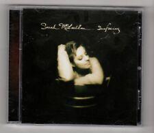 (HZ383) Sarah McLachlan, Surfacing - 1997 CD