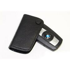 BMW Genuine Key Holder Fob Leather Case/Cover 51210414778