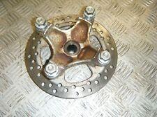 etoile de roue quad kawasaki 650 kvf ou kawasaki 750 kvf