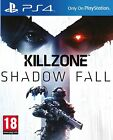 Killzone Shadow Fall | PlayStation 4 PS4