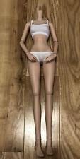 Smart Doll Danny Choo Cinnamon Body