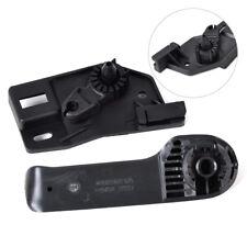 Hood Latch Release Handle+Bracket fit for VW Jetta Golf Beetle  1J1823533C