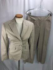 43919f3c86eea Women s Cotton Blend Pant Suits   Blazers