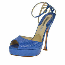 bf4f46547bf Brian Atwood Heels for Women for sale