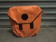 BIKE BICYCLE PANNIER BAG BAGS X POST OFFICE MTB CRUISER POSTIE RACK CARRIER