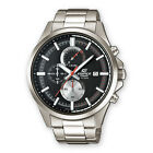Orologio Watch casio edifice G-shock bluetooth limited mobile link