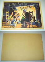 JEAN CHAPERON HISTOIRE 1870 CREATION GRD MAGASIN LA SAMARITAINE ERNEST COGNACQ