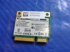Asus N71Jq Notebook Azurewave NE-785 WLAN Drivers PC